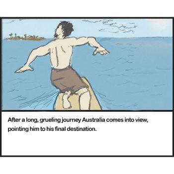 bfte-cartoon-1-panel-4_sm