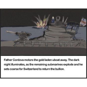 bfte-cartoon-2-panel-5_sm