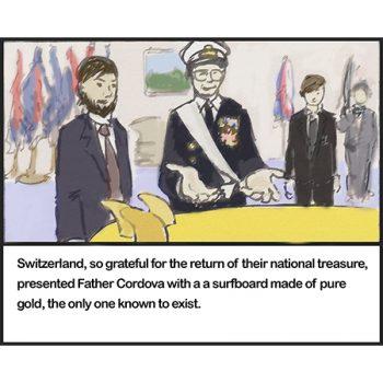 bfte-cartoon-2-panel-6_sm